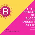 Memulai Blog, Pilih Tema yang Disukai