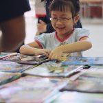 Singkawang Book Fair 2019, Ini Susunan Acara Serunya