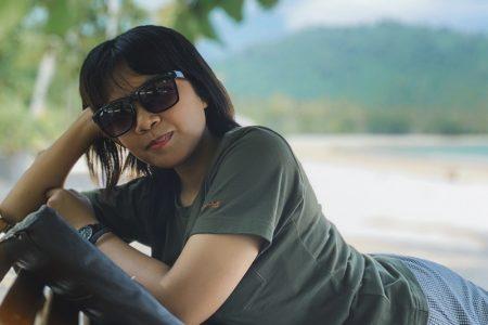 Liburan ke Temajo Bay Resort : Kamu Bisa Lakukan 10 Aktivitas Ini