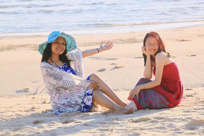 aktivitas yang bisa dilakukan di temajo bay resort