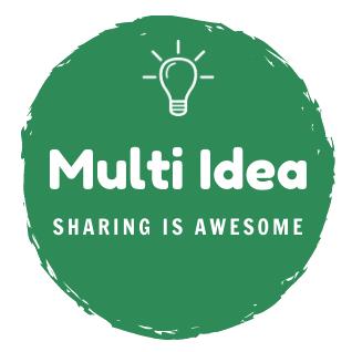 Multi Idea